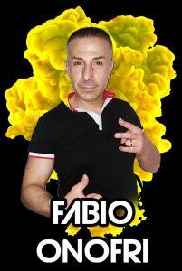 Fabio Onofri