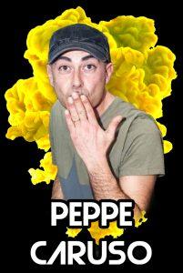 Peppe Caruso