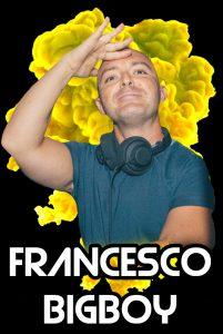 Francesco Big Boy