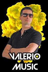 Valerio Music